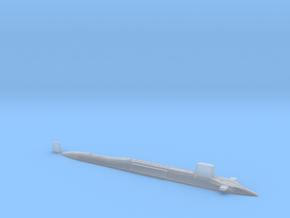 RN VANGUARD - WL 1250 in Smooth Fine Detail Plastic