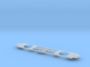 Studenka Rahmen in Smooth Fine Detail Plastic