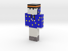 download (5) | Minecraft toy in Natural Full Color Sandstone