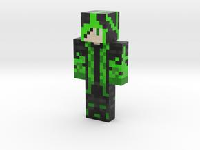0BE3F420-6631-4F4B-8D8D-C9271B1DFE2D | Minecraft t in Natural Full Color Sandstone