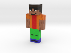 téléchargement (33) | Minecraft toy in Natural Full Color Sandstone