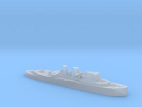 HMCS Prince David AMC 1:3000 WW2 in Smoothest Fine Detail Plastic