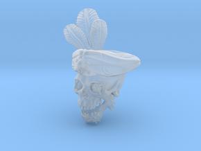 Jollyrogrrr in Smooth Fine Detail Plastic