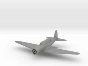 1/144 Sukhoi SU-2 in Gray PA12