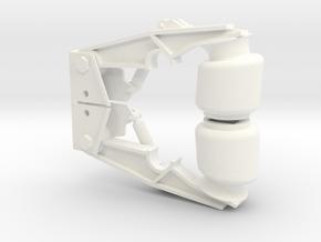 susp-01-2019 airride suspension underslung in White Processed Versatile Plastic