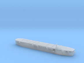 HMS Activity 1/2400 in Smooth Fine Detail Plastic