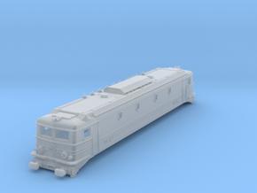 cc7102 echelle z in Smoothest Fine Detail Plastic