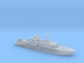 RFS YANTAR WL - 1250 in Smooth Fine Detail Plastic