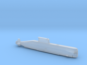 DE TYPE 209 1200 CHANG BOGO FH - 700 in Smooth Fine Detail Plastic