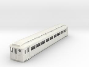 o-100-ner-d91-motor-third in White Natural Versatile Plastic
