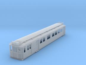o-148fs-ner-d192-motor-composite in Smooth Fine Detail Plastic
