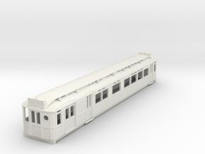 o-100-ner-d192-motor-composite in White Natural Versatile Plastic