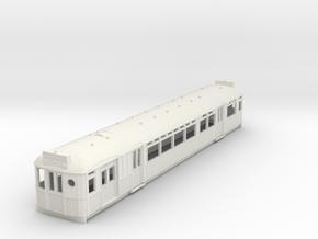 o-76-ner-d219-luggage-motor-composite in White Natural Versatile Plastic