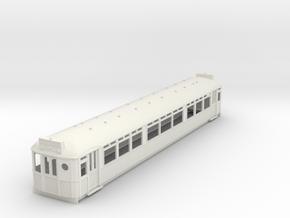 o-43-ner-d223-motor-third in White Natural Versatile Plastic