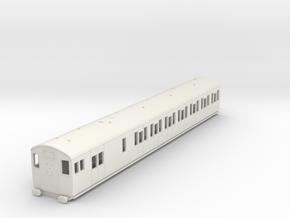 o-100-br-tyneside-driving-motor-brake-2nd in White Natural Versatile Plastic