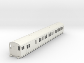 o-32-br-416-epb-tyneside-driving-motor-brake-2nd in White Natural Versatile Plastic