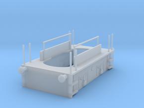 gb-97fs-guinness-geoghegan-converter-wagon1 in Smooth Fine Detail Plastic