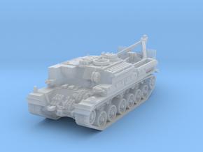 Centurion ARV (Dutch) 1/200 in Smooth Fine Detail Plastic