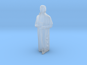 Printle C Homme 1786 - 1/48 - wob in Smooth Fine Detail Plastic