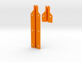 J27-td15.6 W12.9-pg473C.ver.106 in Orange Processed Versatile Plastic