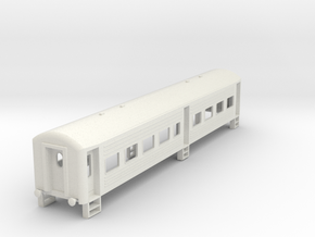 o-100-sri-lanka-romanian-3rd-class-coach in White Natural Versatile Plastic