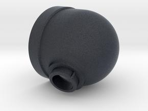 52mm x 25mm Pod for E90/E91/E92/E93 in Black PA12