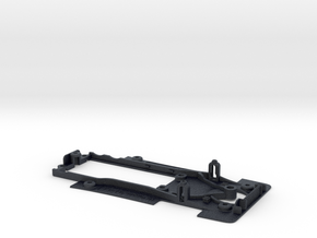 3D Chassis - Fly Porsche 917 K/917 LH (Sidewinder) in Black PA12