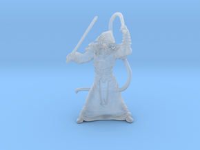 Darth Maleval (Star Wars Legion) in Smooth Fine Detail Plastic