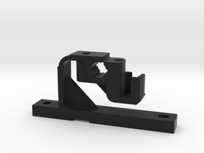 JR-153453-00-SUB in Black Natural Versatile Plastic