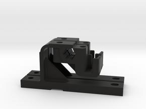 JR-153453-00-SUB (Qty 2) in Black Natural Versatile Plastic