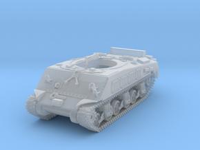 1/87 Scale British ARV MK 1 in Smooth Fine Detail Plastic
