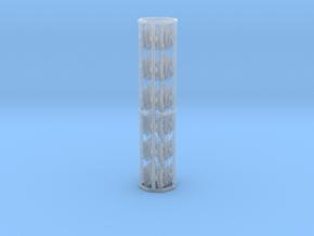 Tomcat Multipurpose Pylons x40 (FUD) in Smooth Fine Detail Plastic: 6mm