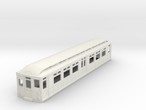 o-87-district-b-stock-middle-motor-coach in White Natural Versatile Plastic