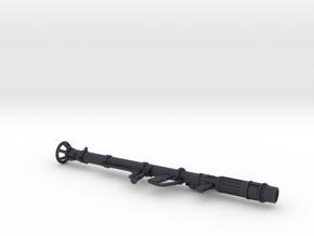 PRHI Star Wars Battlefront Smart Rocket 1/6 Scale in Black PA12