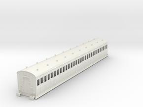 0-43-secr-d52-all-third-match-board-coach in White Natural Versatile Plastic