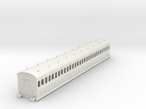 0-87-secr-d52-all-third-match-board-coach in White Natural Versatile Plastic