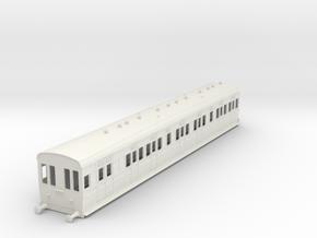 o-43-sr-lswr-d419-pushpull-coach-1 in White Natural Versatile Plastic
