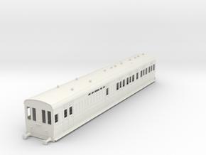 o-43-sr-lswr-d235-pushpull-coach-1 in White Natural Versatile Plastic