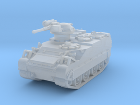 M113 Lynx 1/200 in Smooth Fine Detail Plastic