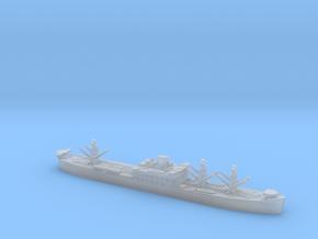 Kamikawa Maru 1/2400 in Smooth Fine Detail Plastic