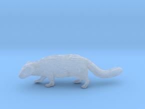 Repenomamus (1:20-1:35) in Smooth Fine Detail Plastic: 1:35
