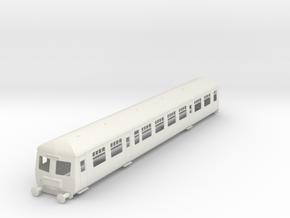 o-32-cl120-61-driver-coach in White Natural Versatile Plastic