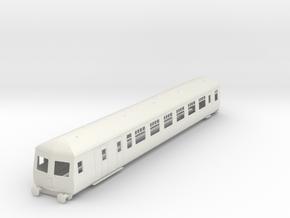 o-43-cl126-driver-brake-coach-leading in White Natural Versatile Plastic