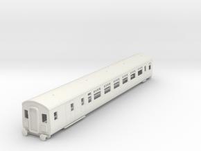 o-100-cl126-driver-brake-coach-intermediate in White Natural Versatile Plastic