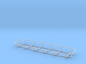 1-35_rect_bskt in Smooth Fine Detail Plastic