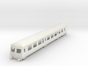 o-100-cl126-59-driver-brake-coach-leading in White Natural Versatile Plastic