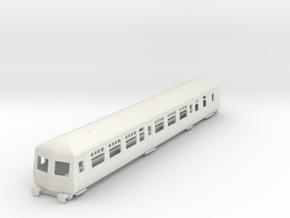 o-76-cl126-59-driver-brake-coach-leading in White Natural Versatile Plastic