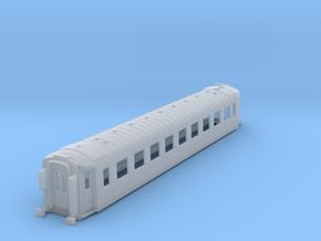 o-148fs-sr-night-ferry-f-sleeping-coach in Smooth Fine Detail Plastic