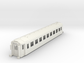 o-43-sr-night-ferry-f-sleeping-coach-final in White Natural Versatile Plastic