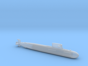 PLAN TYPE 093B - FH 700 in Smooth Fine Detail Plastic